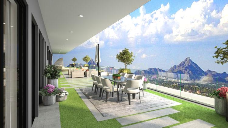 SOHO-EXT_Final-Balcony-Penthouse