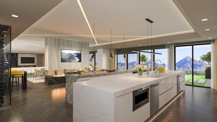 SOHO-Kitchen_Final-Penthouse
