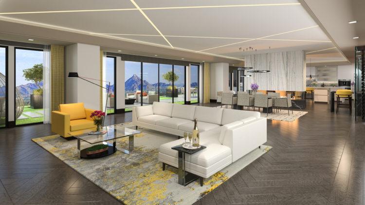 SOHO-Living_Final-Penthouse