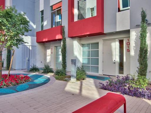 The-Condominium