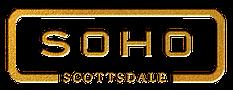 SOHO Scottsdale Scottsdale Condos Penthouses, Scottsdale Luxury Condos for sale
